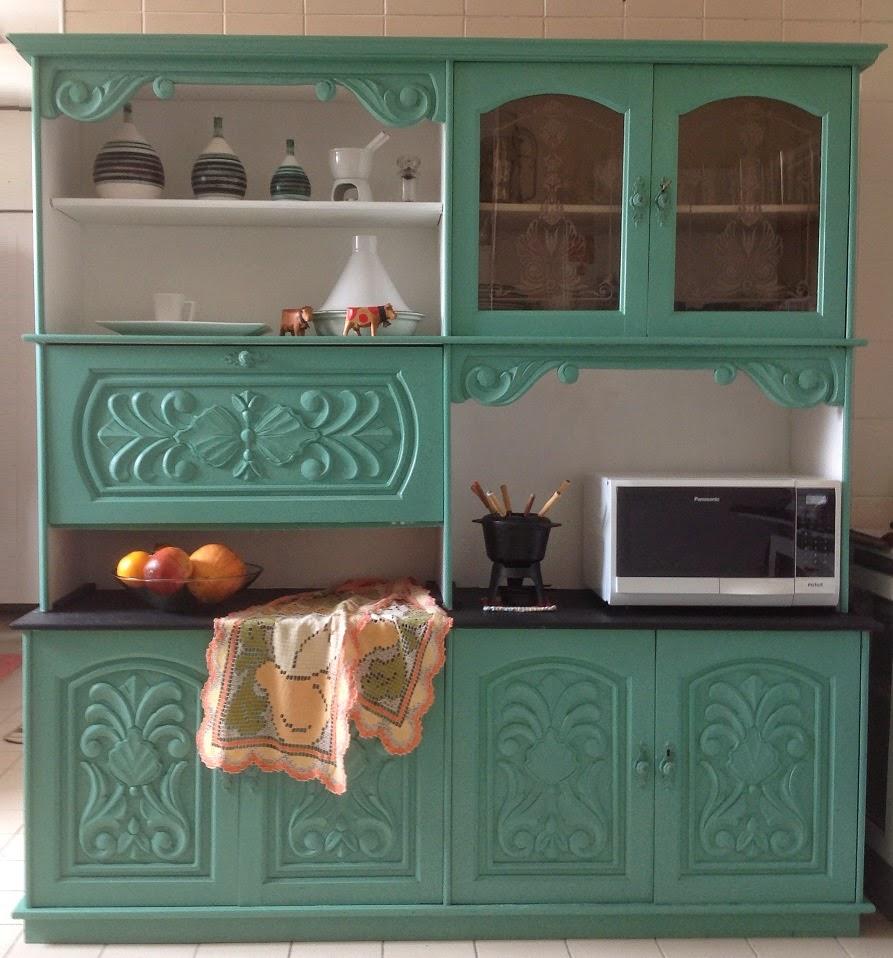 Pintura Em Armario De Cozinha De Aço : Wibamp quero pintar meu armario de cozinha aco