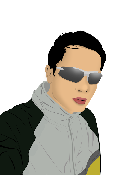 Vector art