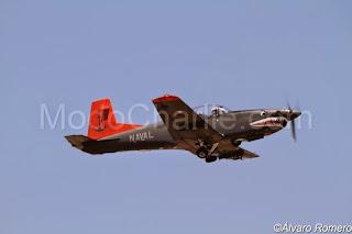 http://modocharlie.com/2015/05/volando-en-pilatus-pc-7-turbo-trainer-de-la-aviacion-naval-de-chile/#.VUf2nb3YBMs