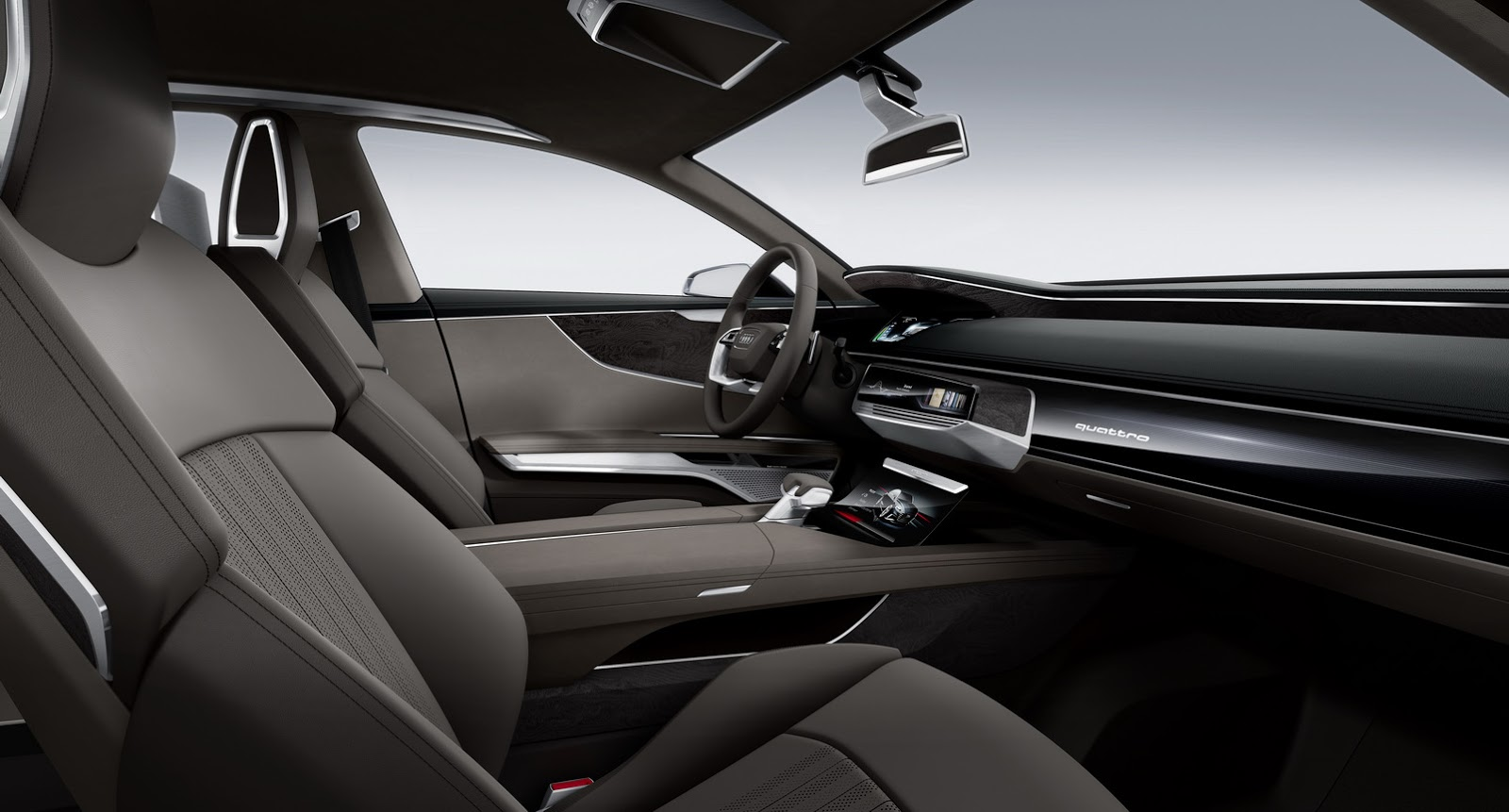 Audi-Prologue-Avant-Concept-7.jpg