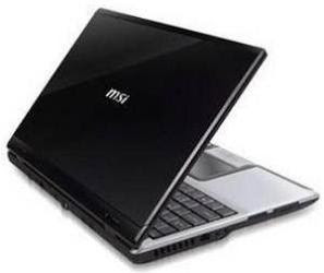 MSI CR620-I3 Laptop Price In India