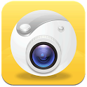 Download Camera360 Ultimate dành cho Android