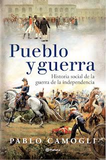 Nuevo libro!!!!
