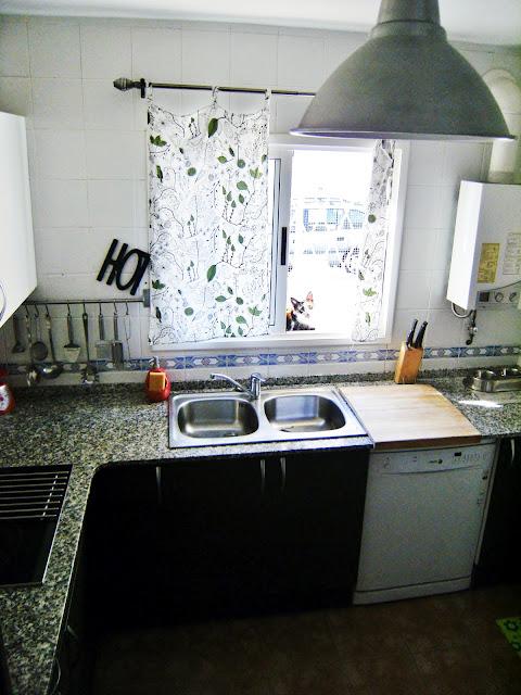 Cortinas De Cocina Ikea. Online Shop Luxury Curtains For Living Room ...