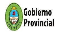 Gobierno de Corrientes