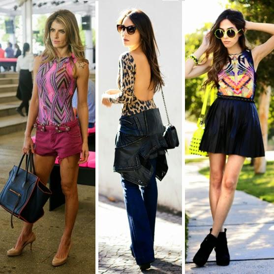 body moda