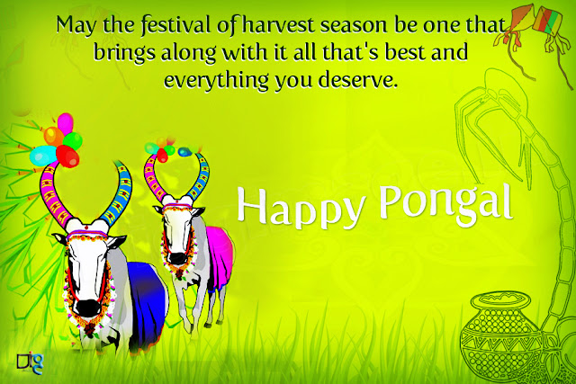 May the dfestival of harvest season be one that brings alongs witn it all....