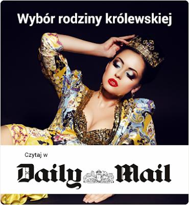 http://www.dailymail.co.uk/femail/article-2318314/Camilla-effect-Sales-bee-venom-soar-Duchess-Cornwall-reveals-beauty-secret-Tulisa-Jourdan-Dunn-fans-too.html