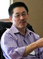 Jon Funabiki