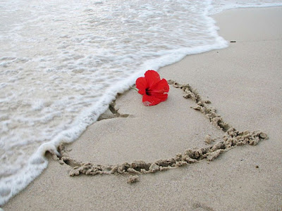 Déclaration d'amour en anglais 2