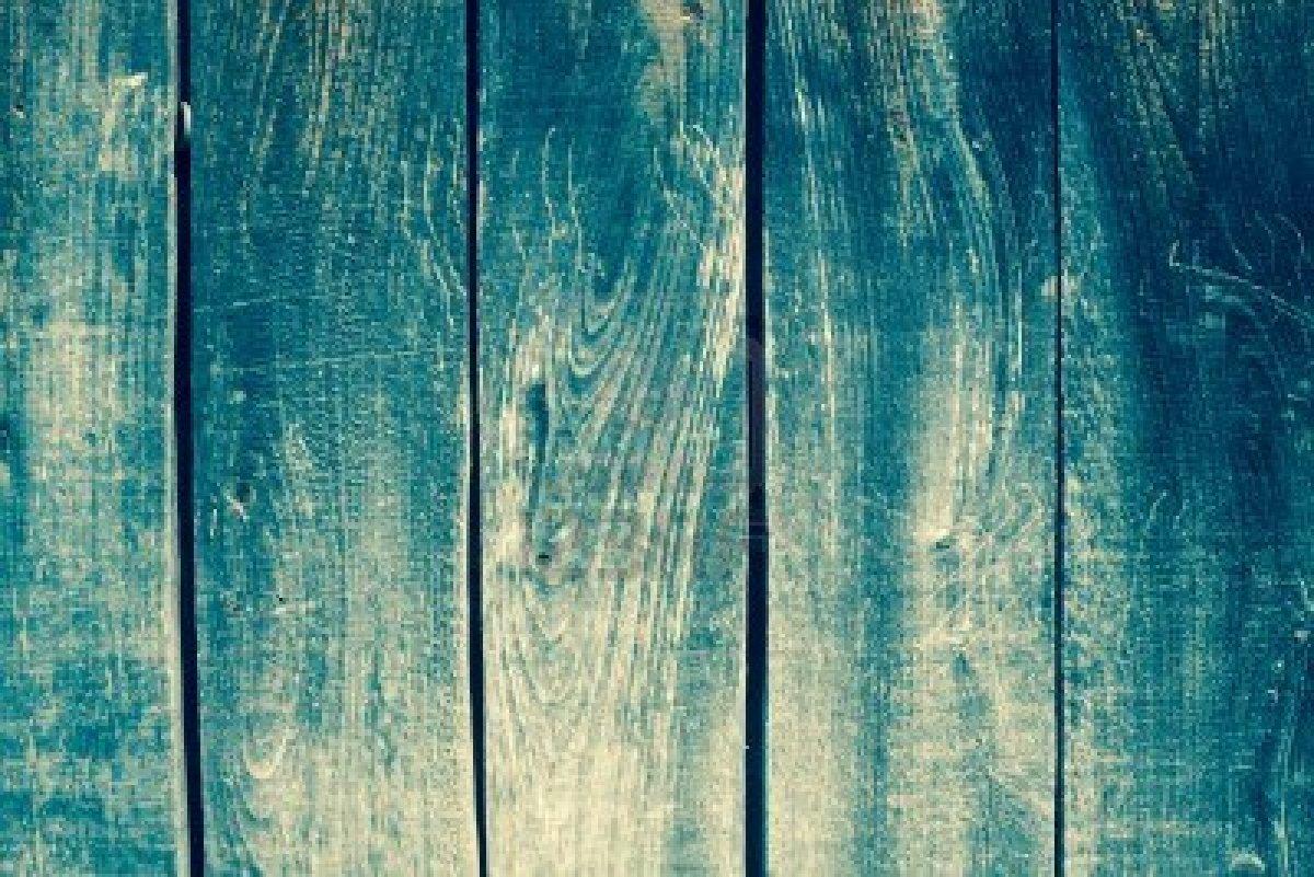 Grey wood background tumblr