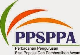 Jawatan Kosong di PPSPPA 12 Oktober 2014