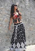 Illeana D'Cruz latest glamorous Photos-thumbnail-7