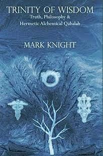 Book:Trinity of Wisdom (2010)
