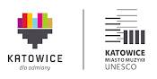 KATOWICE <br>Miasto Muzyki UNESCO