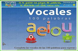 http://www.vedoque.com/juegos/juego.php?j=vocales&