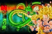 لعبة قتال غوغو ضد التنانين الشريرة Dragon Ball Z Dark Day