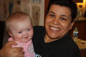Abigail (Six months)