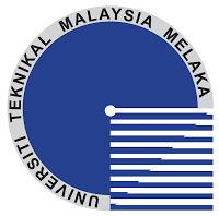 Jawatan Kosong Kerajaan - UTEM Melaka Mac 2013
