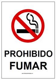 A que santo dirigirse para dejar fumar