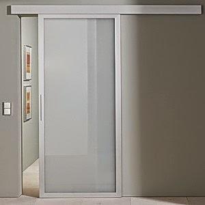 Gambar Pintu Kamar Mandi Kaca
