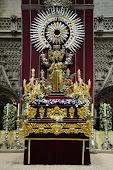 Pregón de las Glorias