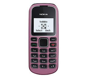 Nokia 1280 specifications , nokia 1280 full information , nokia 1280 photos , nokia 1280 full review , nokia 1280 full specification