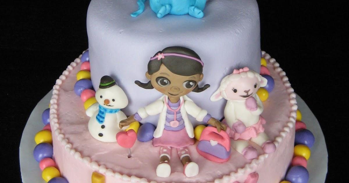 Doc S Cake Shop Brooklyn Ny