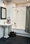 #1 Greatest Interior Design Ideas Bathroom