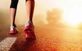 5 Morning Exercises to Wake You Up - Morning Workout,