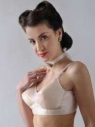 hot uae woman, sexy canadian women