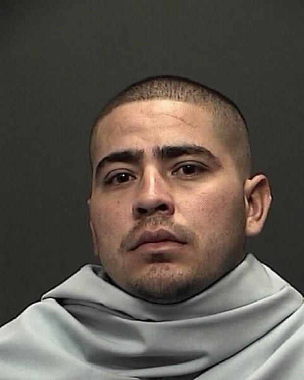 Joes Human Rights Site/ The naked truth: Kearny Arizona