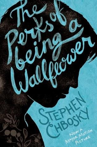 Sobre Livros E Letras As Vantagens De Ser Invisível De Stephen Chbosky