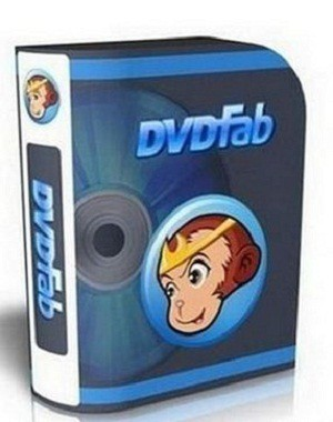 DVDFab 9.0.3.6 Final Multilingual + Crack Full Version Free Download