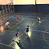 10 atividades para o Futsal na escola
