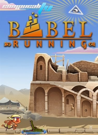 Babel Running PC Full