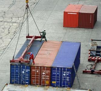 third party logistics logistics management