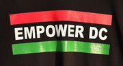 Empower DC
