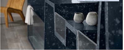 Caesarstone Us What Is The Typical Cost Of Caesarstone