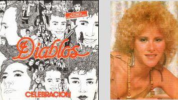 1987-No Me Mires As