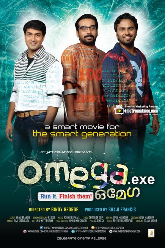 malayalam new movies 3gp free download