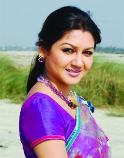 Bangladeshi hot new model joya