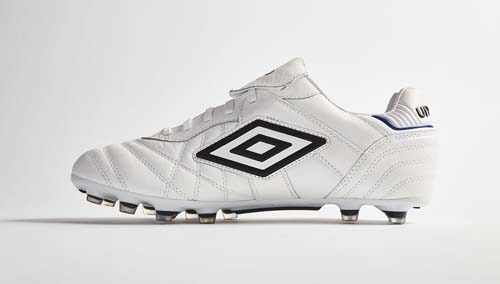 Football Boots, Umbro, Speciali Eternal, Soccer Cleats