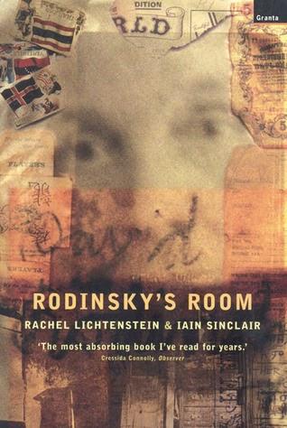 http://www.rachellichtenstein.com/content/rodinskys-room