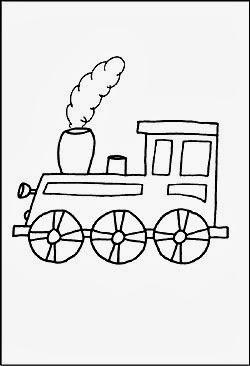 malvorlagen eisenbahn kostenlos - Alibaba com - Malvorlagen Eisenbahn Kostenlos