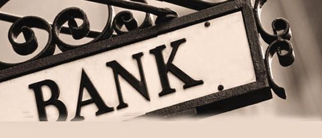 1 Mayıs 2015 Bankalar Açık Mı? 1 Mayıs İşçi Bayramında Bankalar Açık mı? PTT Çalışıyor mu?