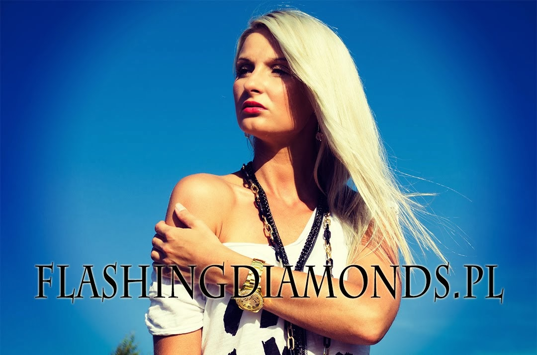 FlashingDiamonds.pl