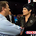 2009-05-20 Fox 13 Now Video Interview After Results with Adam Lambert-Salt Lake City, UT
