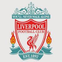 liverpool fc squad 2012-2013,  liverpool fc 2013,  liverpool fc logo,