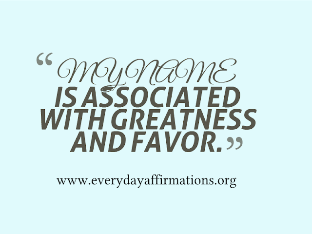 Best Affirmations to Fight Discouragement9